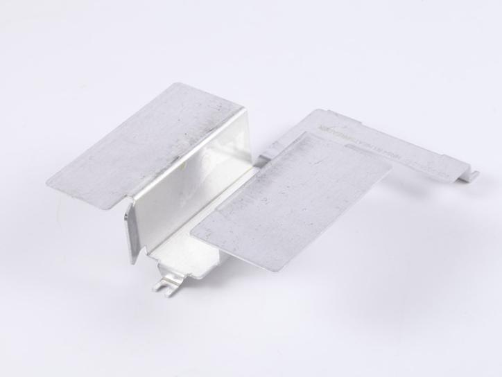 不锈钢冲压件V4