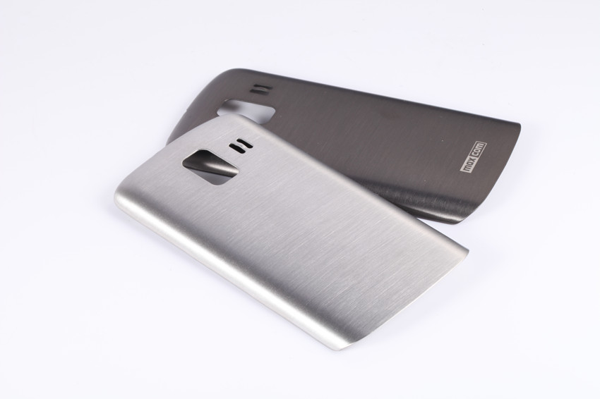 手机不锈钢外壳