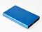 固态硬盘铝壳