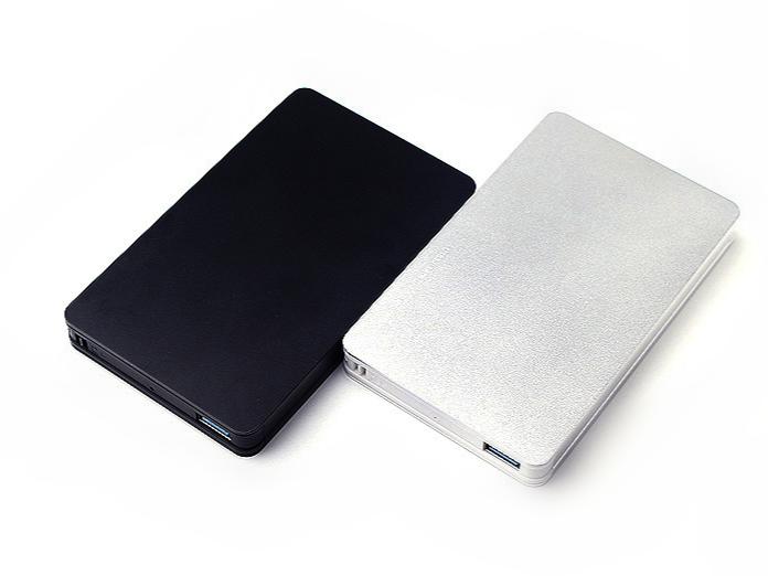 固态硬盘铝合金外壳定制