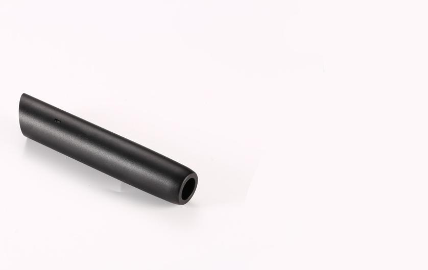 电子烟铝壳拉伸件