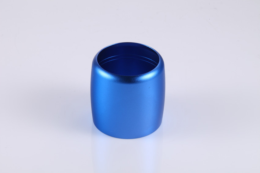 铝合金外壳,铝外壳