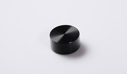 耳机外壳外壳